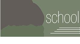 aeroschool GmbH logo